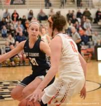 Loveland-Tiger-Womens-Basketball---23-of-48