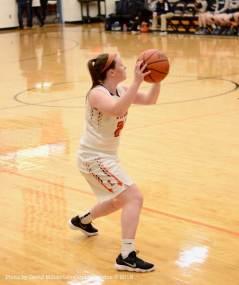 Loveland-Tiger-Womens-Basketball---27-of-48
