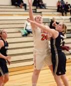 Loveland-Tiger-Womens-Basketball---29-of-48