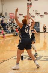 Loveland-Tiger-Womens-Basketball---32-of-48