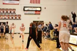 Loveland-Tiger-Womens-Basketball---43-of-48