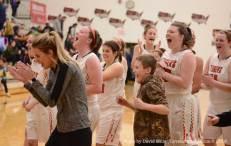 Loveland-Tiger-Womens-Basketball---46-of-48