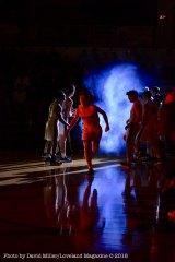 Loveland-vs.-Anderson-Basketball---1-of-54