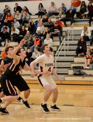 Loveland-vs.-Anderson-Basketball---22-of-54