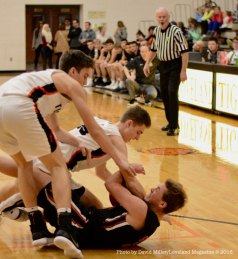 Loveland-vs.-Anderson-Basketball---26-of-54