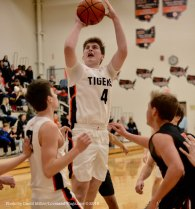 Loveland-vs.-Anderson-Basketball---29-of-54