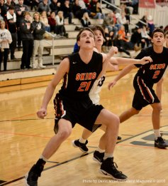 Loveland-vs.-Anderson-Basketball---44-of-54