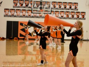 Loveland-vs.-Anderson-Basketball---46-of-54