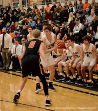 Loveland-vs.-Anderson-Basketball---50-of-54