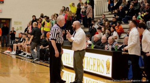 Loveland-vs.-Anderson-Basketball---51-of-54