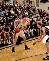 Loveland-vs.-Anderson-Basketball---9-of-54