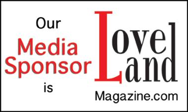 LM_logo-6'-media-sponsor-flat