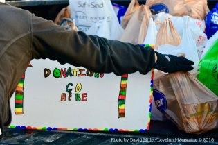 Giving-Thanks-5K---5