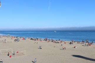 SC Beach 2