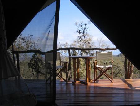 5 bedroom-view