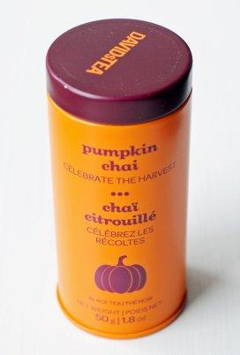 David-Tea-Pumpkin-Chai