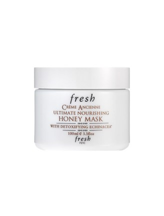 fresh-creme-ancienne-ultimate-nourishing-honey-mask