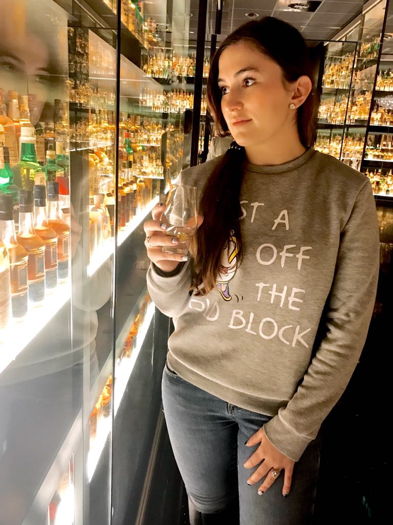 scotch whiskey experience lovelaughexplore.com