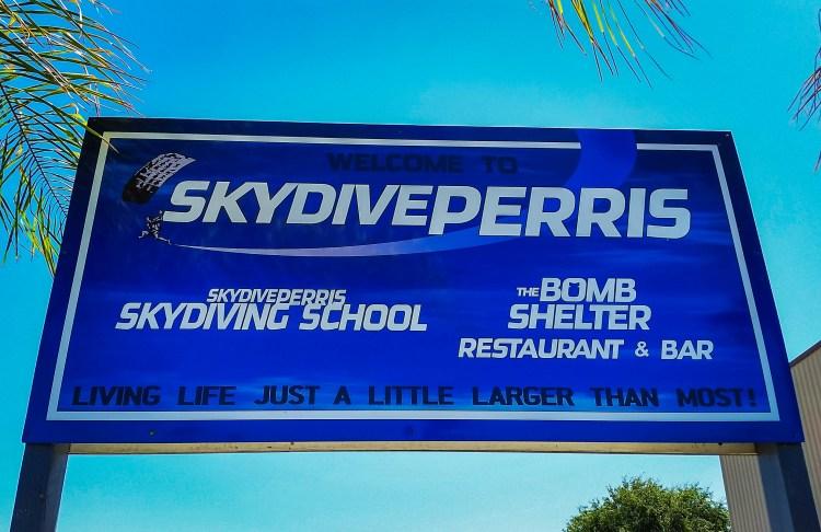 skydive4