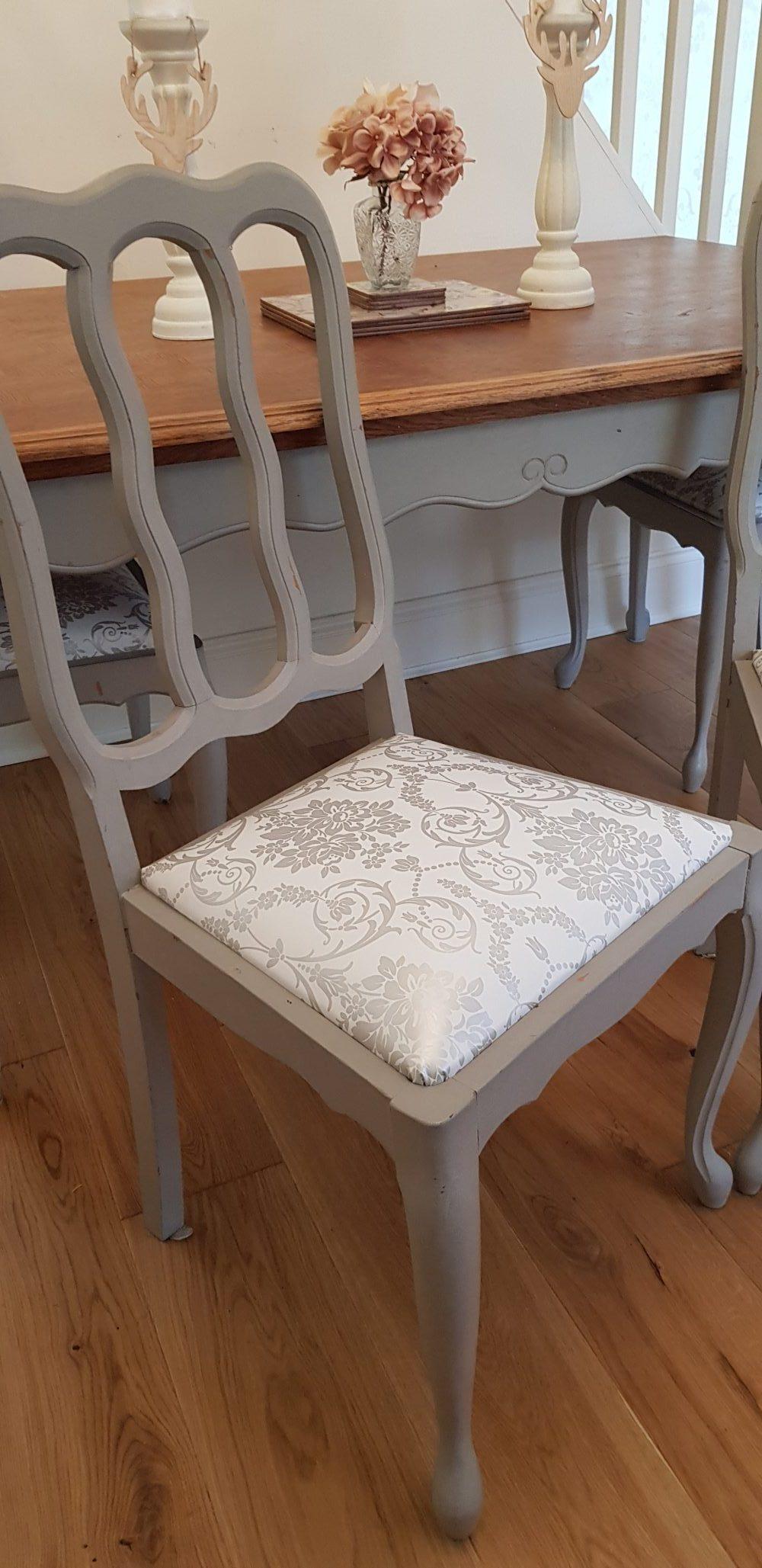 diy chair cushion reupholster