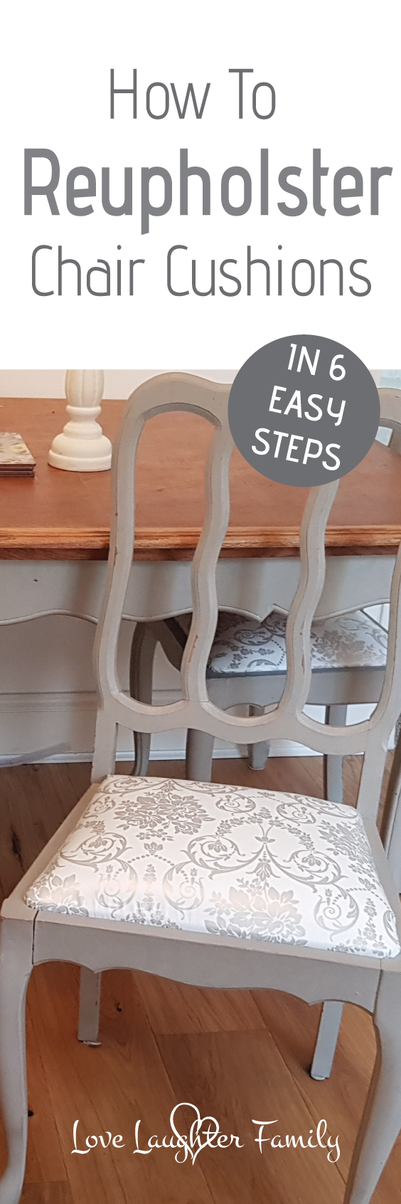 how-to-reupholster-your-table-chairs-covers-made-easier