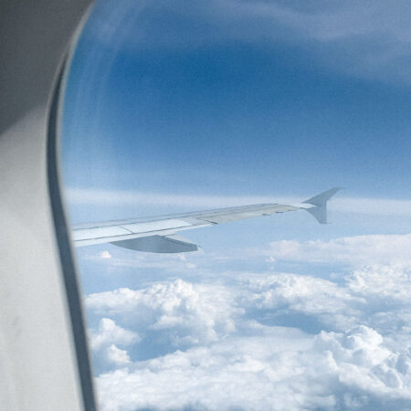 4 Healthy Travel Tips to Feel Good