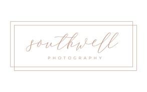 southwell-logo (2).jpg