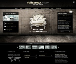web_fullscreen_furniture
