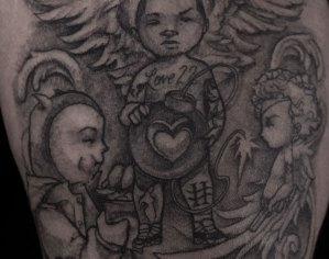 tattoo-section