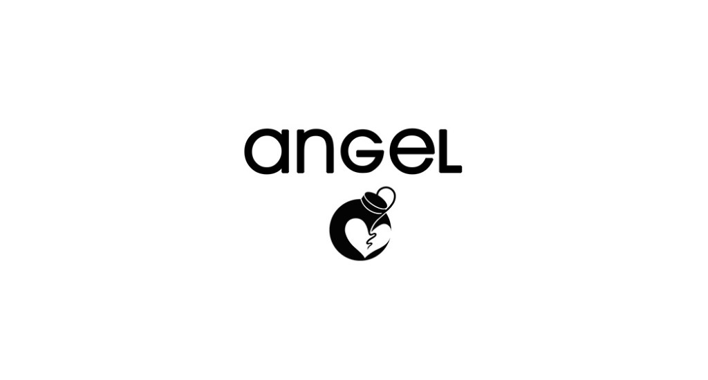 Angel-subtitle