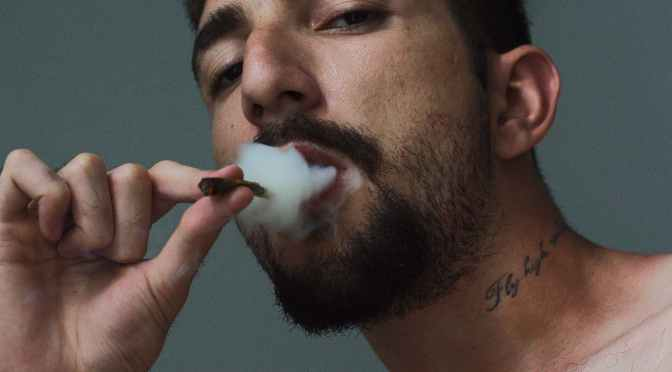 Combining Weed and Kink? Read This!