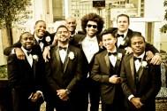 groomsmen-5