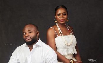Kofo-Rotimi-HappyLoveLife-Weddings11