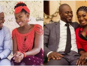 Yvonne Jegede's Divorce and the Myth of Irreconcilable Differences in Marriage