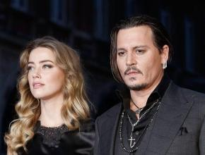 What We Can All Learn from Johnny Depp and Amber Heard's Break Up Drama