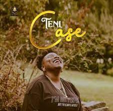 Case-Teni