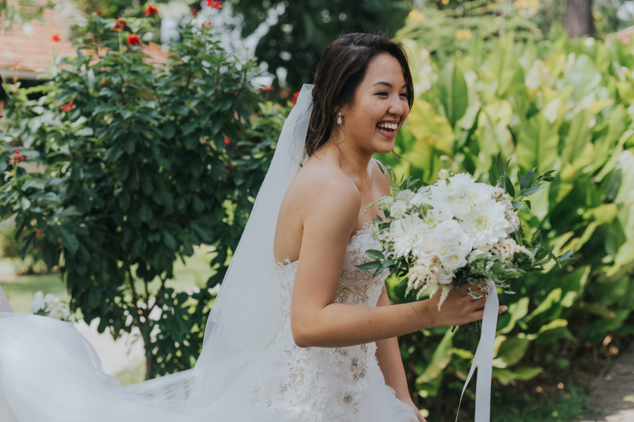 bittersweet photography Singapore wedding photographer jonathan 49