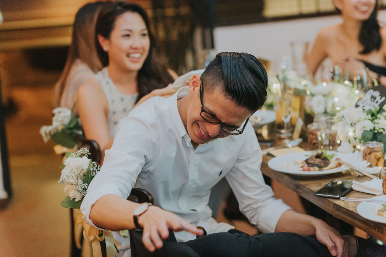 bittersweet photography Singapore wedding photographer jonathan 116