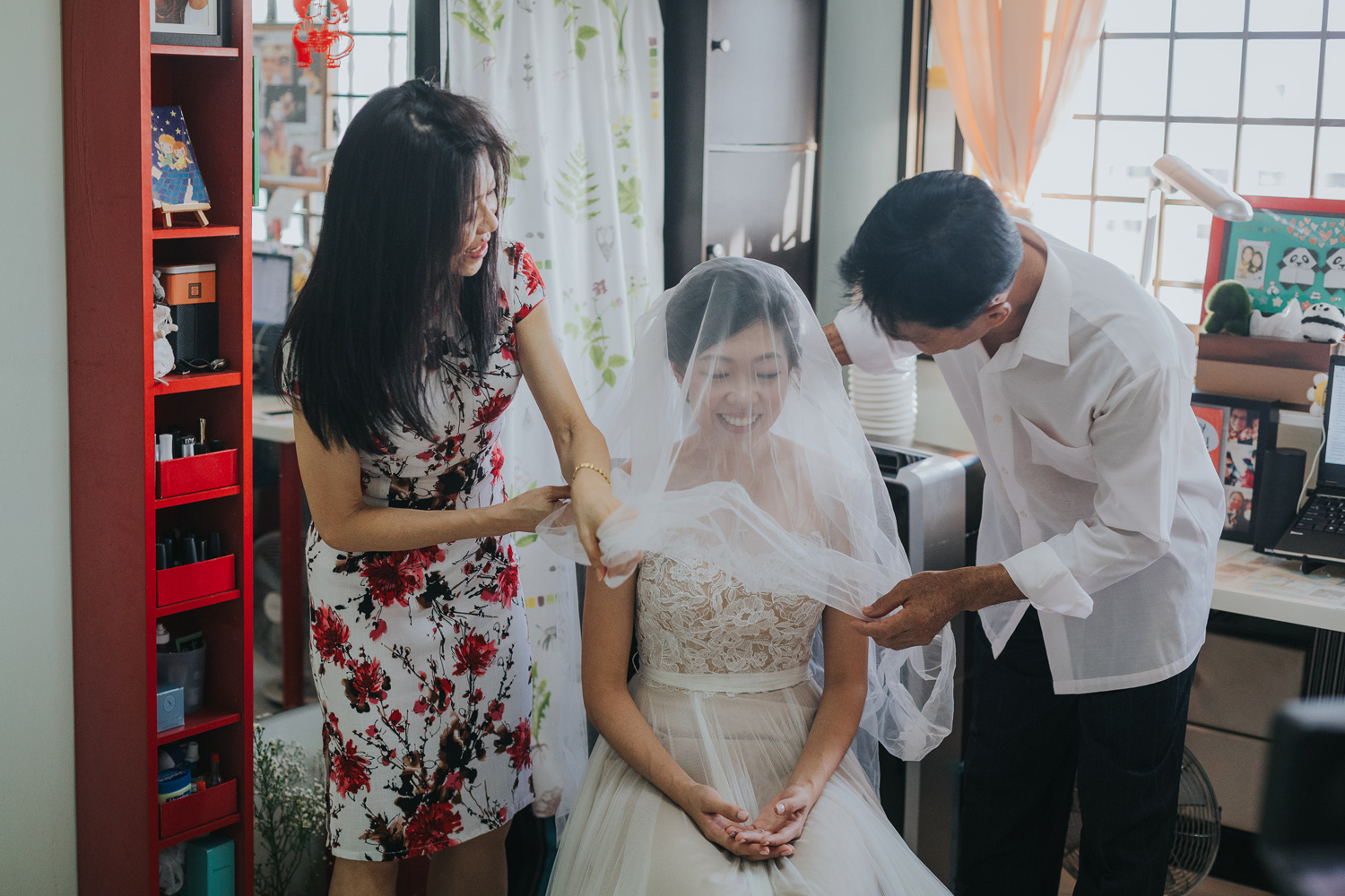 bittersweet photography Singapore wedding photographer jonathan 10