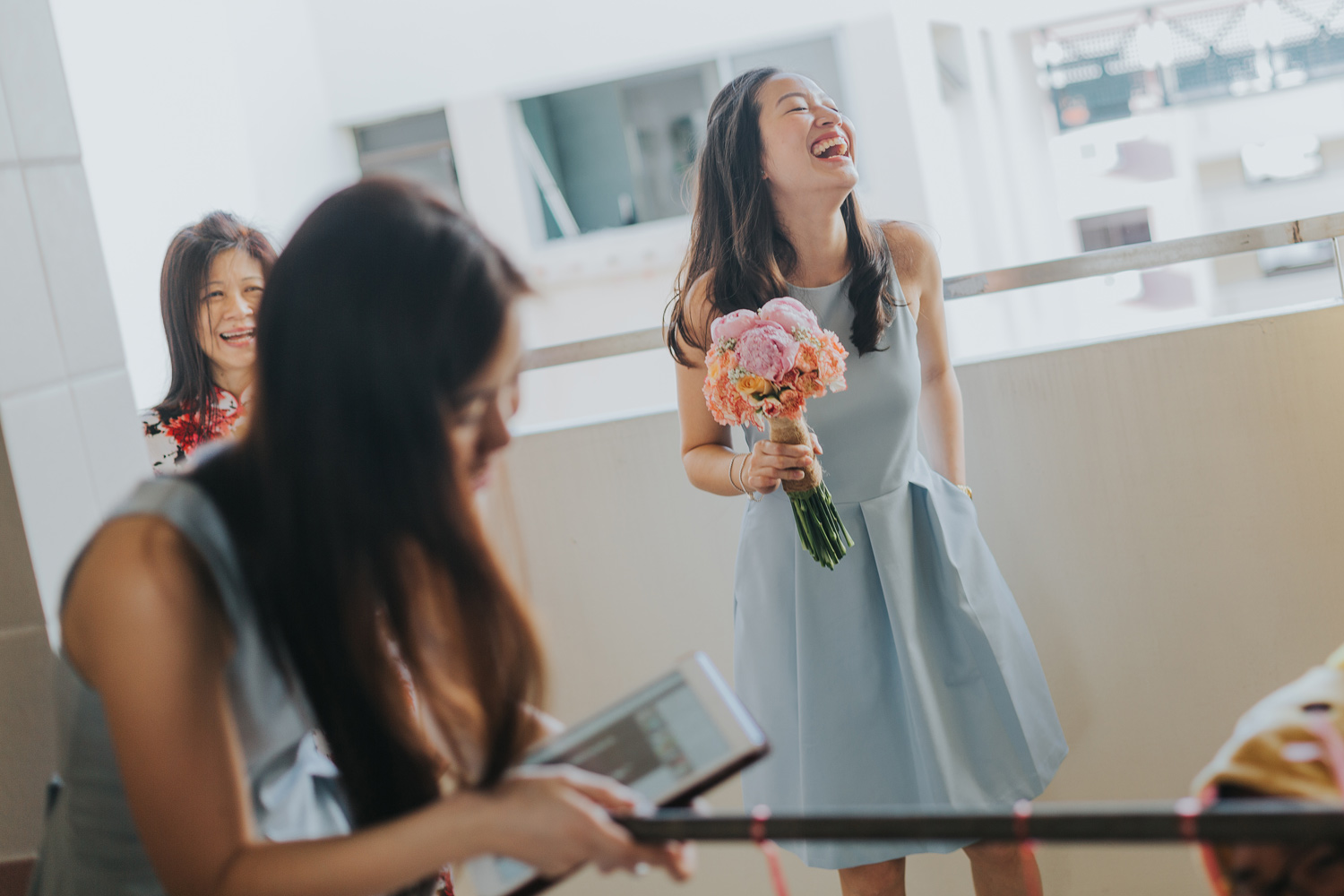 bittersweet photography Singapore wedding photographer jonathan 18