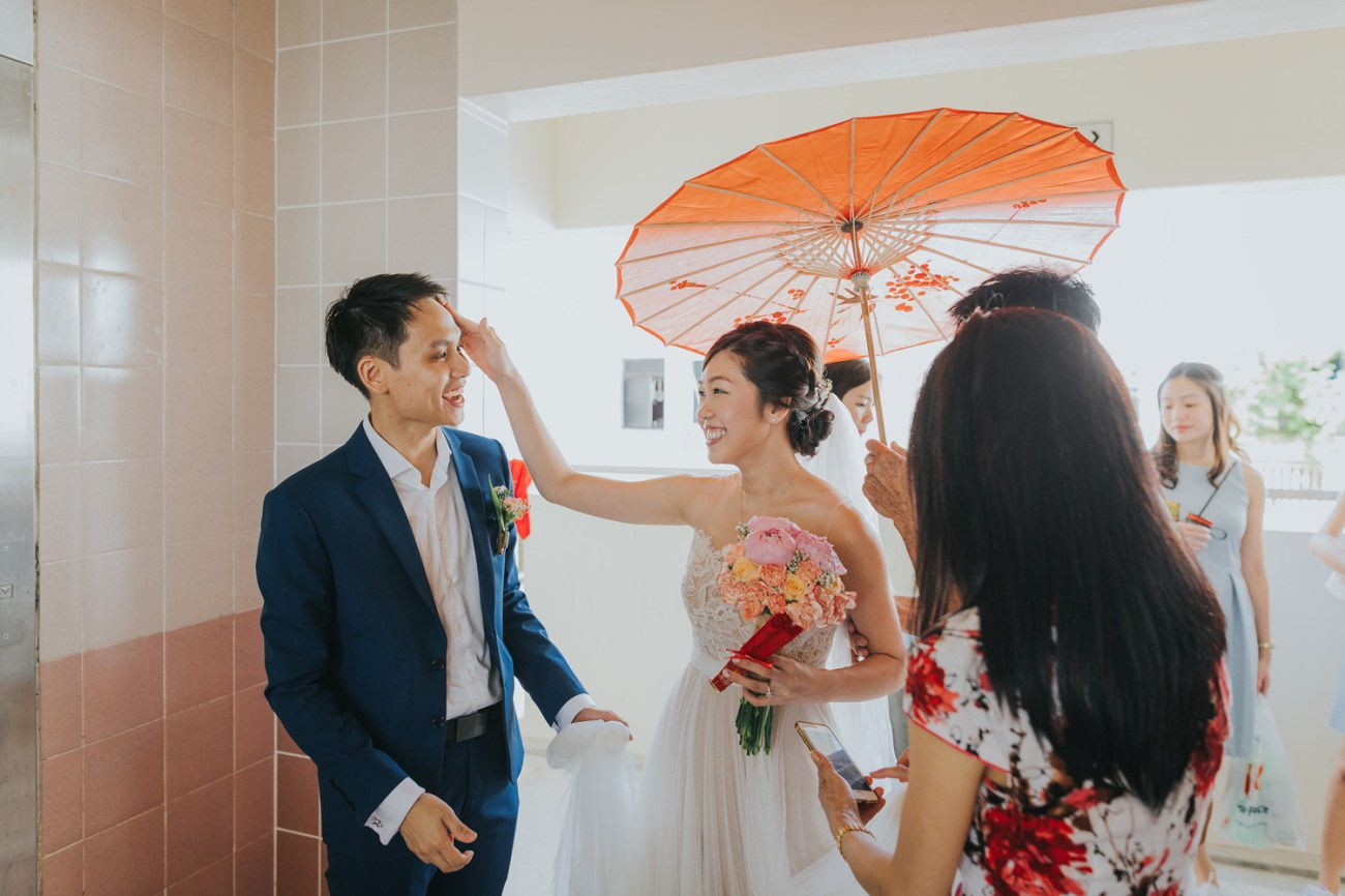 bittersweet photography Singapore wedding photographer jonathan 51