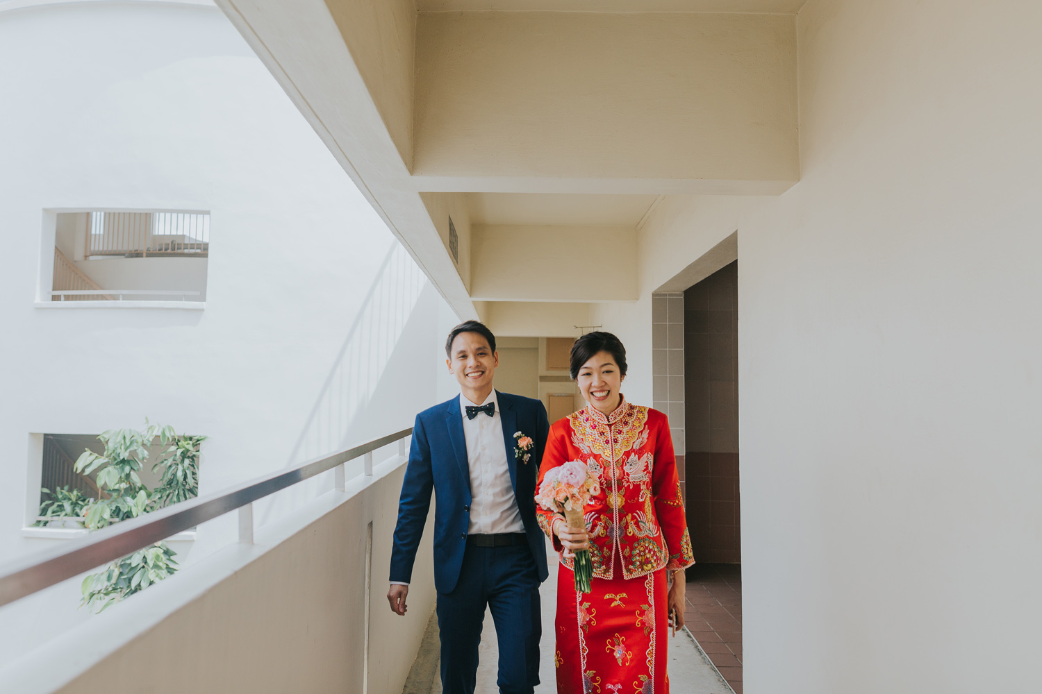 bittersweet photography Singapore wedding photographer jonathan 67