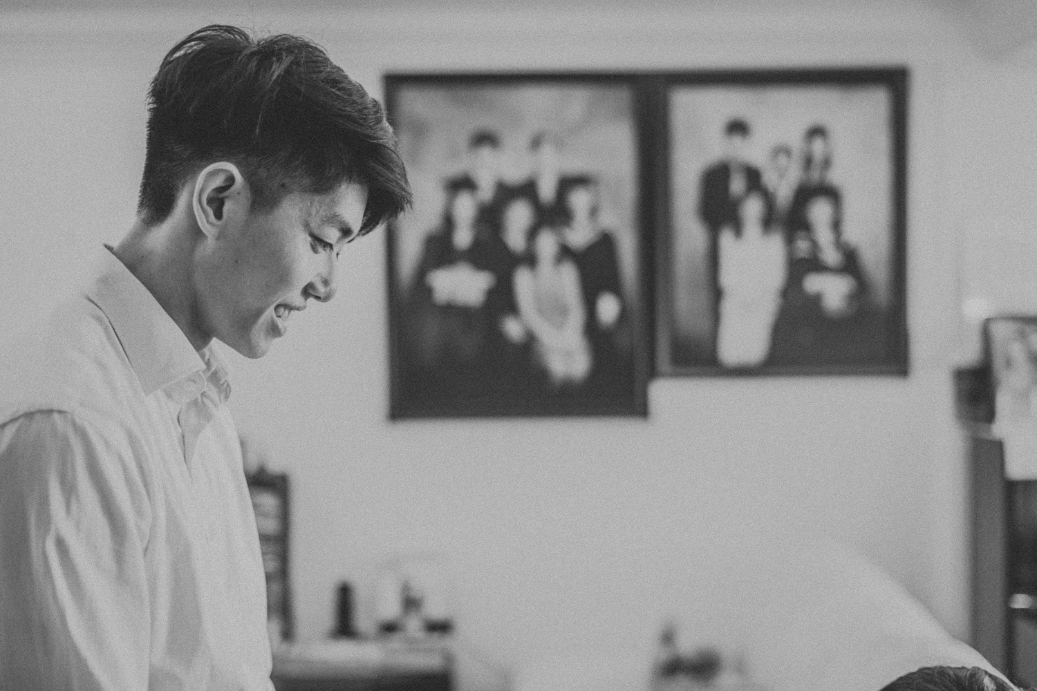 bittersweet photography Singapore wedding photographer jonathan 75