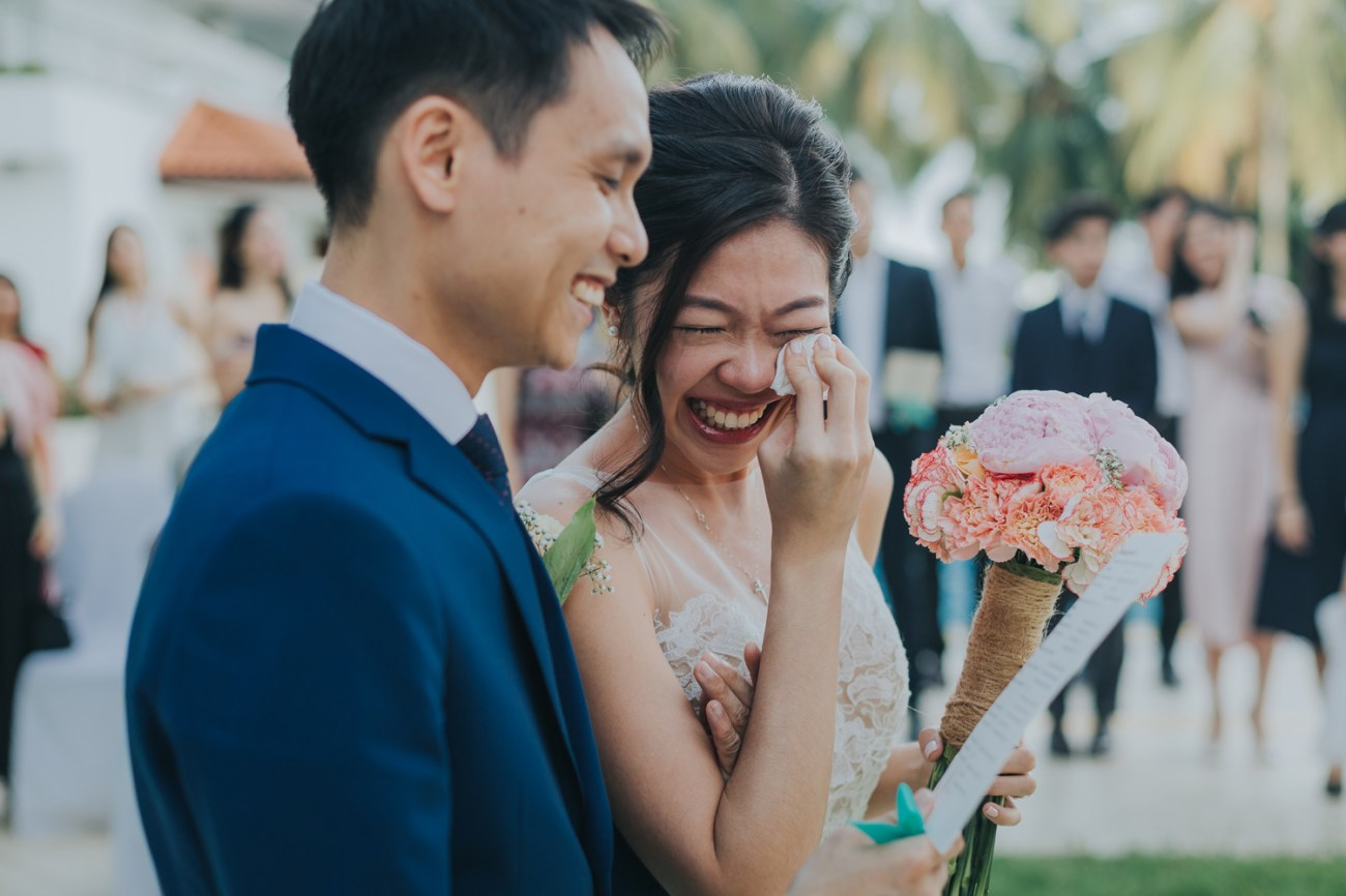 bittersweet photography Singapore wedding photographer jonathan 84