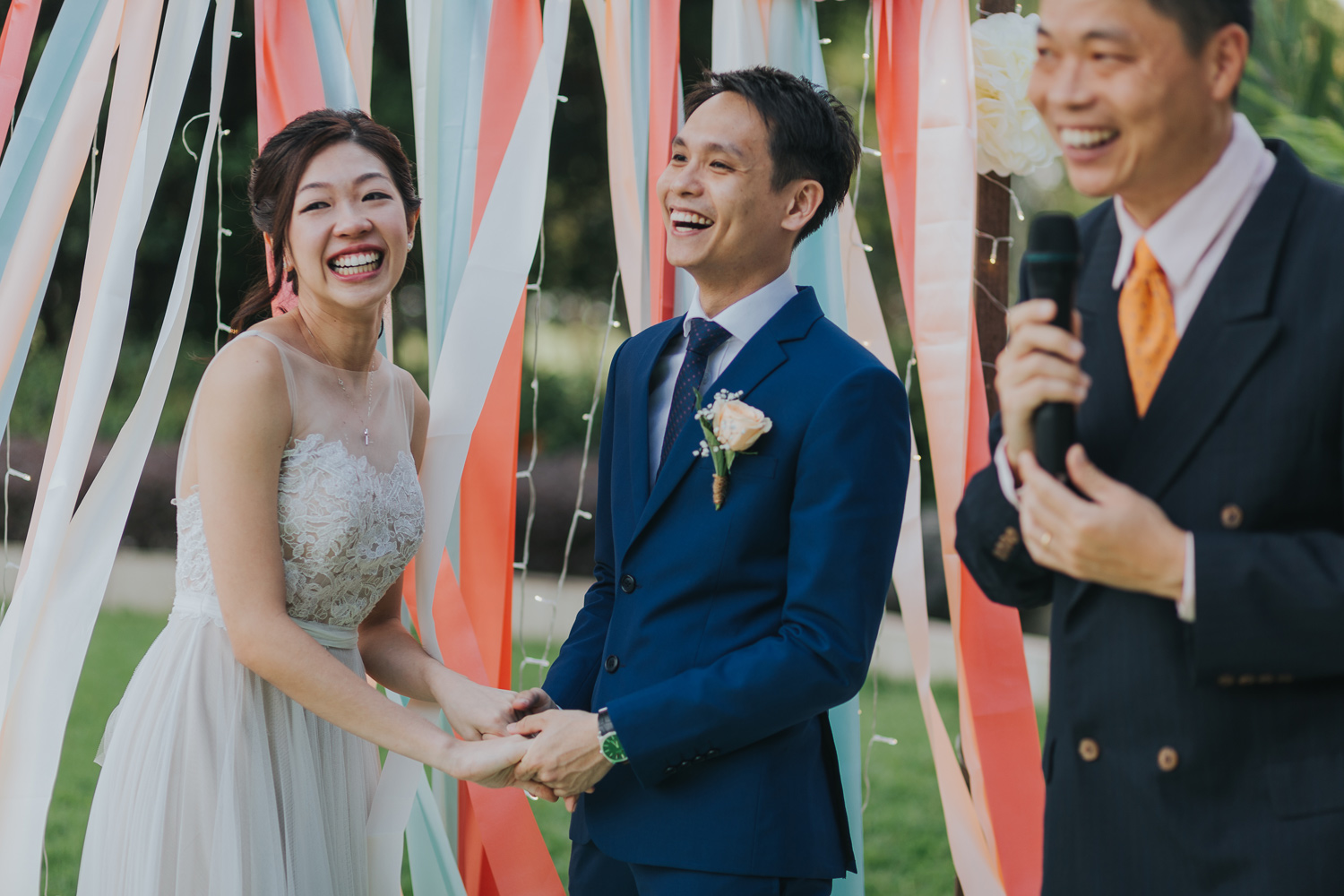 bittersweet photography Singapore wedding photographer jonathan 94