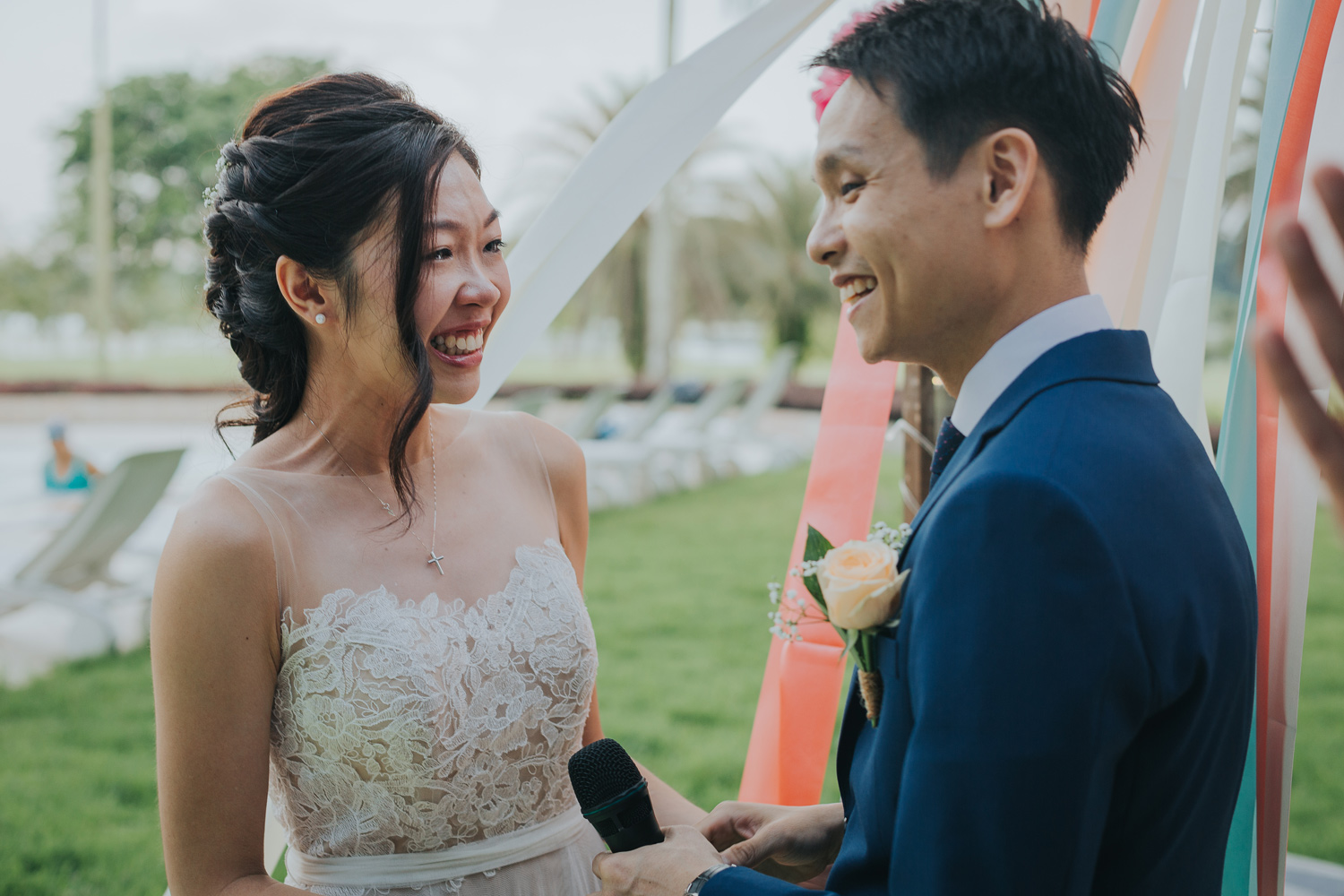 bittersweet photography Singapore wedding photographer jonathan 100