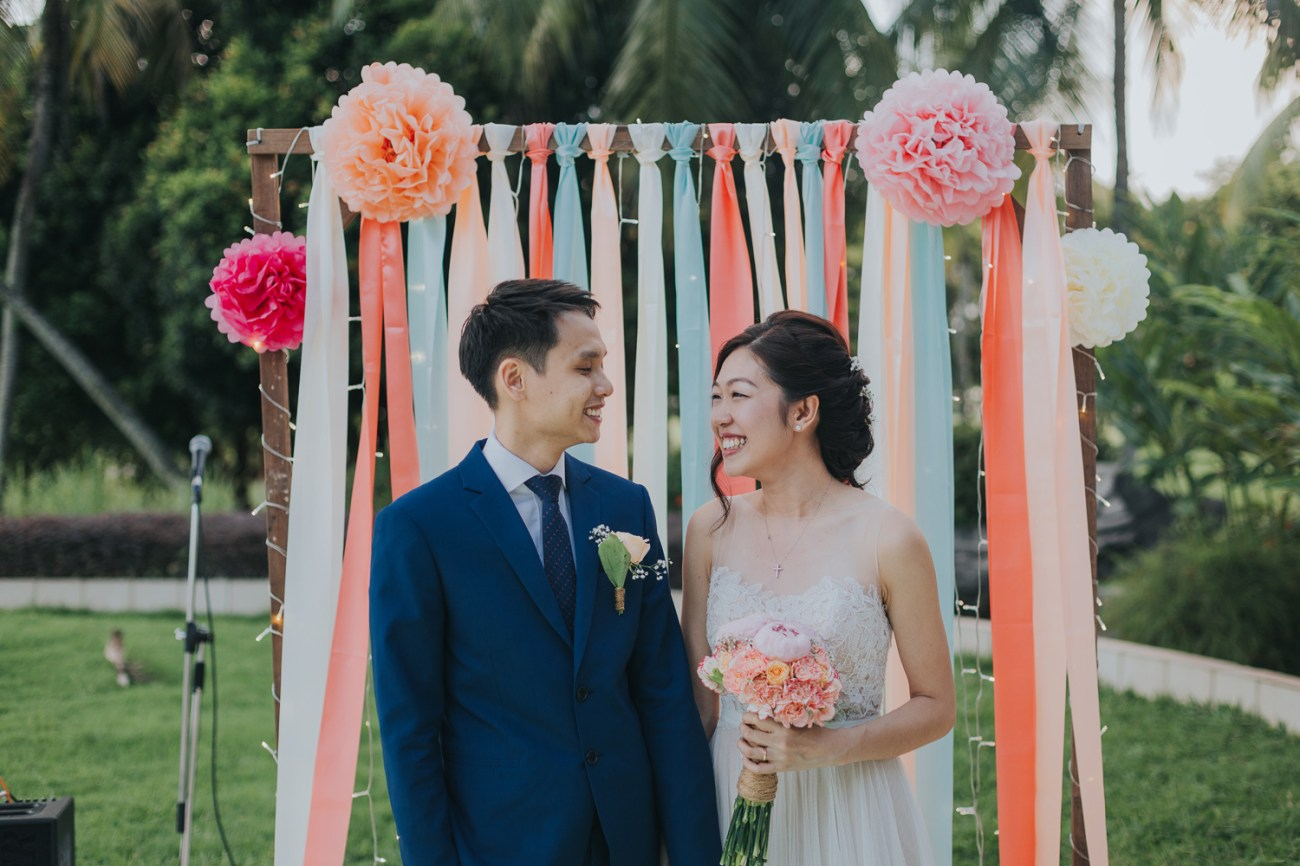 bittersweet photography Singapore wedding photographer jonathan 104