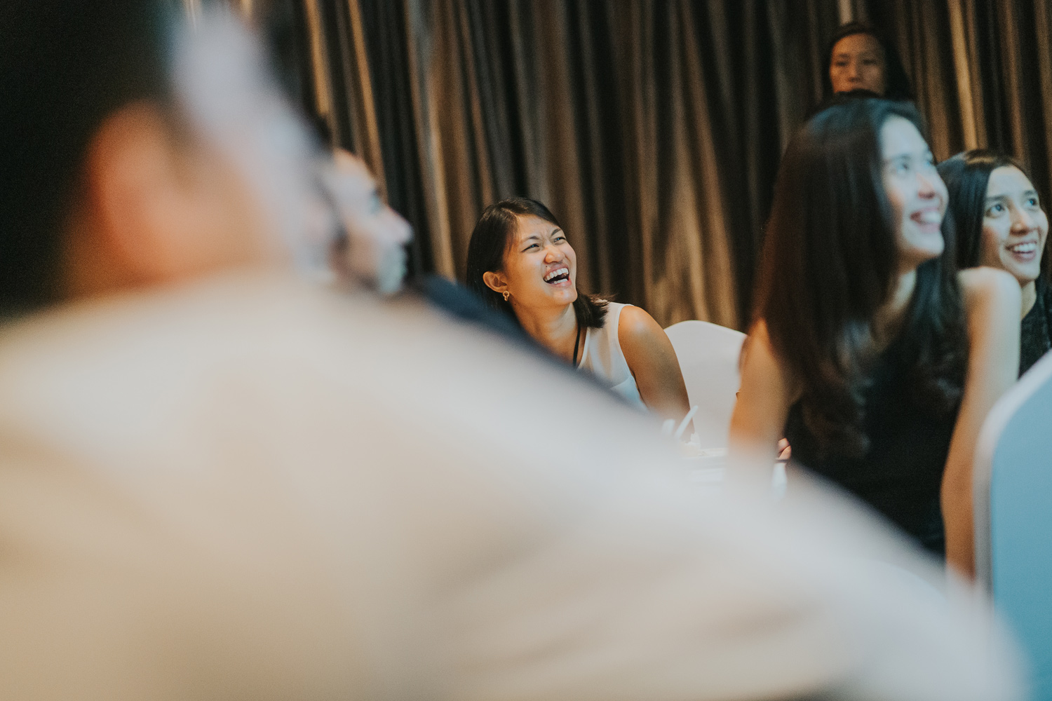 bittersweet photography Singapore wedding photographer jonathan 115