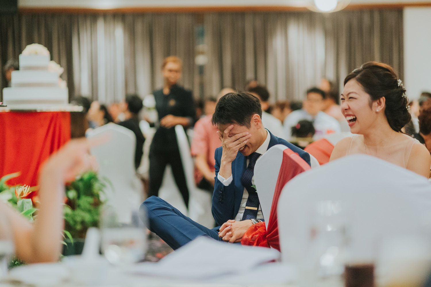 bittersweet photography Singapore wedding photographer jonathan 122