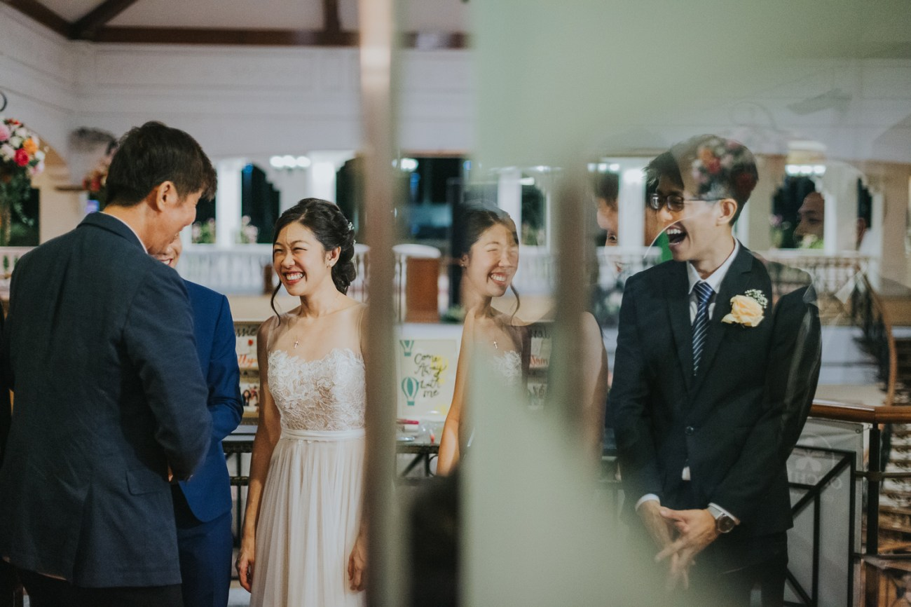 bittersweet photography Singapore wedding photographer jonathan 142